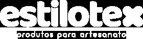 Estilotex - Produtos para Artesanato